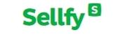 sellfy_logo