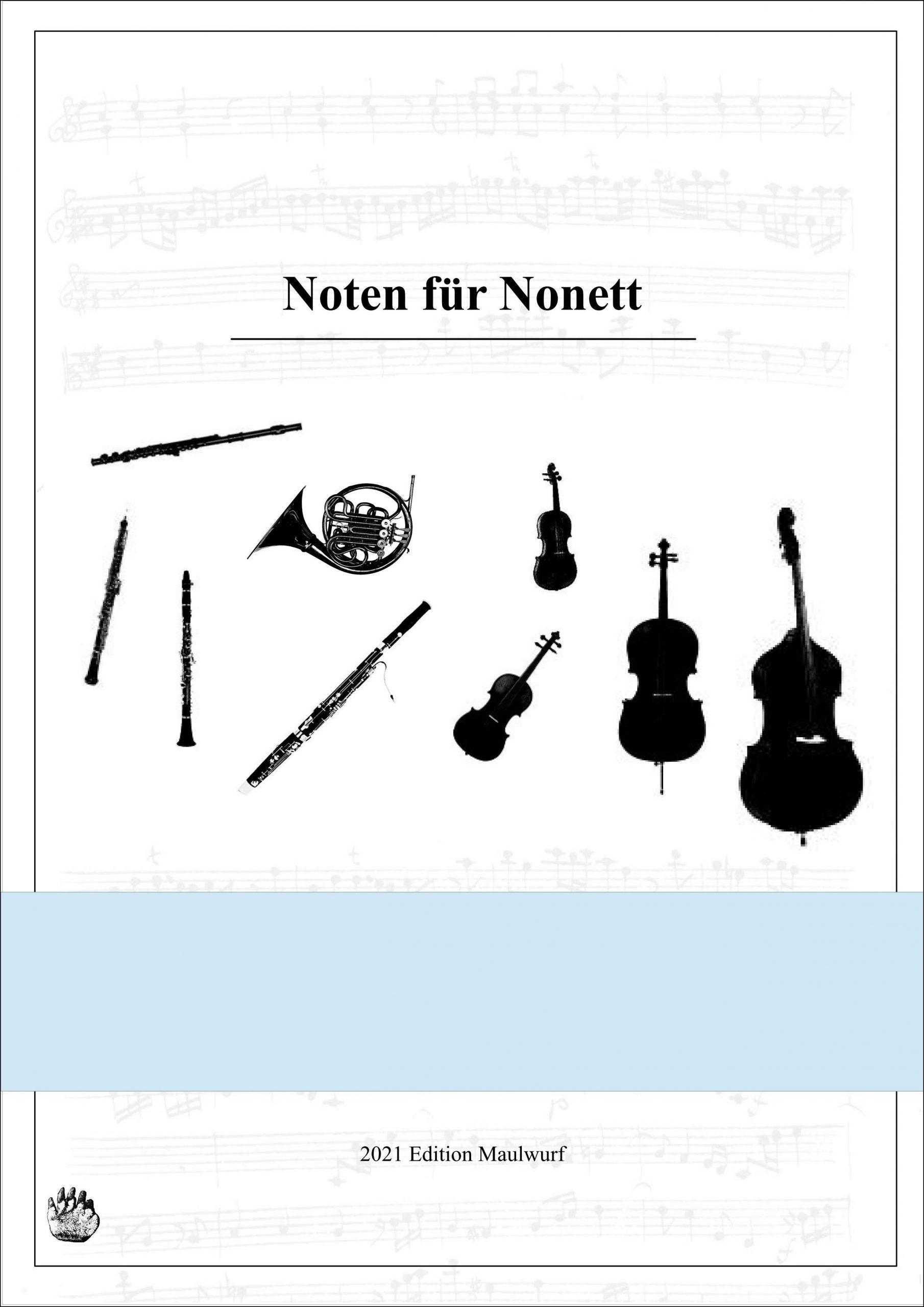 Nonett